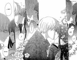 Last Game Manga Alchetron The Free Social Encyclopedia