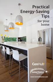 Energy Efficient Kitchen Appliances Energy Saving Tips Final Coverjpg