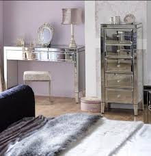 cheap mirrored bedroom furniture. simple furniture mirrored bedroom furniture from 159 for cheap i