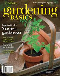 fine gardening magazine. Gardening Can Be Such A Diverse Hobby In Many Respects. How Does Each Issue Of Fine Appeal To Majority Gardeners With Varying Skill Levels, Magazine