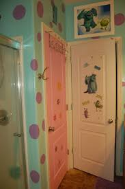 Disney Bathroom 17 Best Images About Disney Bathroom On Pinterest Disney Hall