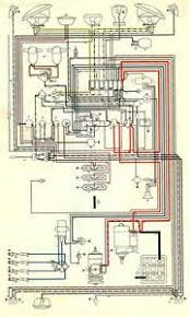 similiar vw bus alternator conversion wiring keywords vw bus wiring diagram 1971 vw bus wiring diagram 1970 vw beetle wiring