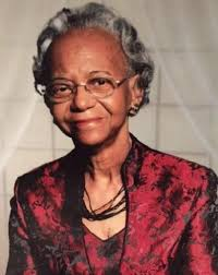 Essie Tyler Obituary - (2018) - New Orleans, LA - The Times-Picayune