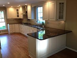 whether you re looking to have your new dream kitchen professionally installed or do it yourself you can trust mckenna s kitchens rochester for unmatched