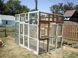 Gewächshaus selber bauen. Glas. Gewächshaus selber bauen aus holz ...