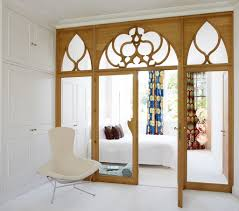 office space divider. Lighting Winsome Space Divider Ideas 28 Gorgeous Windows Room With Frame 1024x904 Office