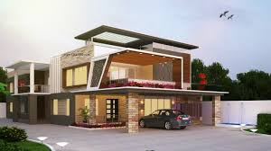 Real Home Design Awesome Inspiration Design