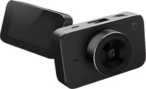 <b>Xiaomi mijia Car DVR</b> Camera - 4PDA