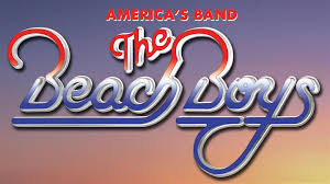 The <b>Beach Boys</b> - Tickets - State Theatre of Ithaca - DSP - Ithaca, NY ...