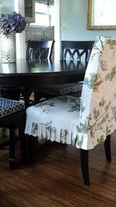 slipcover tutorial living in the rain garden making henriksdal chair slipcover s part one