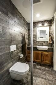 full size of bathrooms design bathroom vanity lighting ideas commercial brick oven farmhouse vanities