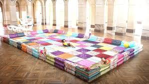 mah jong sofa for modular designed by replica dimensions sofas uk