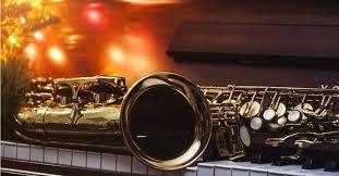 <b>Saxophone Mouthpiece</b> Buyer's Guide & Comparison Chart ...