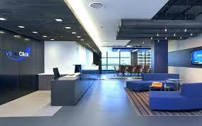 office color scheme. Office Color Schemes Modern Home Paint Colors Corporate M . Scheme