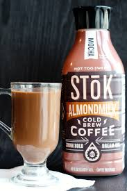 It's about motivating you to move in the right direction, with your imagination as your guide. Stok Cold Brew Coffee Dairy Free Drinks Review Ingredients More Dairy Free Coffee Cold Brew Iced Coffee Cold Brewed Iced Coffee Recipe