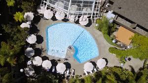 dinah garden hotel. Simple Dinah Drag Simple Slideshow Here With Dinah Garden Hotel E