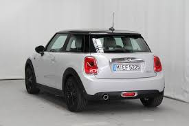 mini cooper 3dr hatch 2014 rica front view rear view mini cooper 3dr hatch 2014