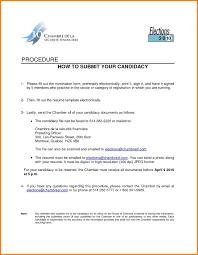 how to send resume via email sending resume via email horsh beirut cover letter etiquette best