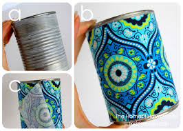 outdoor drink holder tutorial positively splendid crafts sewing recipes and home decor