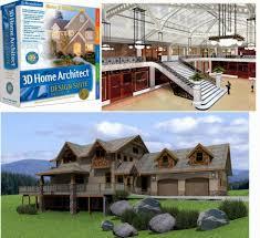 best 3d home design free gallery decorating design ideas