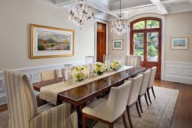 Dining Room astounding dining room table decorating ideas How To