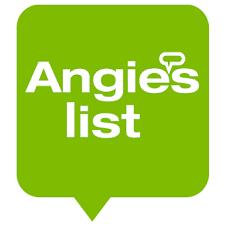 angie s list logo vector. Modren Vector AngiesListlogopng Throughout Angie S List Logo Vector E