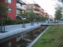 apartment building design. The Overall Form Of An Apartment Building Will, In Part Be Informed By Context Design