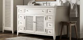 rustic white bathroom vanities. Wonderful Rustic Bathroom Sophisticated How To Distress Bathroom Cabinets On Distressed  Cabinet From And Rustic White Vanities