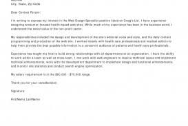 Whats A Personal Reference 041 Personal Reference Letter Of Recommendation Template