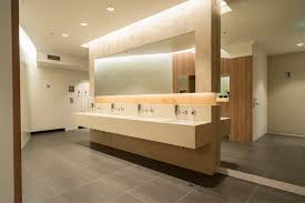 MODERN MALL RESTROOMS DESIGNS Google Search BAÑOS EQUITEL - Restroom or bathroom