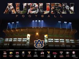 April 29, 2021 by os wallpapers. Auburn Wallpapers Wallpaper Cave