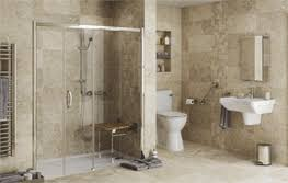 walk in showers for disabled. view all products under bathrooms walk in showers for disabled