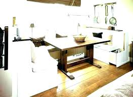 White Banquette Storage Bench Corner Banquette Bench Storage For Kitchen Amazing Seating With Banquette Storage Bench Ikea Watchthewalkingdeadonlineinfo Banquette Storage Bench Corner Banquette Bench Storage For Kitchen