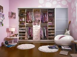 organizing tips for children s spaces
