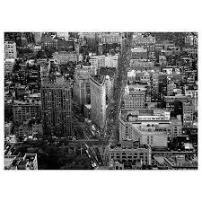 amazon ikea premi r picture flatiron building new york prints posters prints on wall art ikea poster with amazon ikea premi r picture flatiron building new york