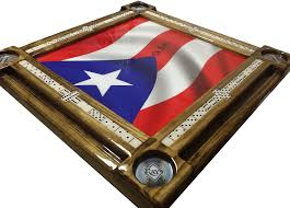 Domino Table Puerto Rico Design Domino Tables By Art Domino Table Works Of Art