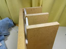 picture of making the coin sorting mechanism