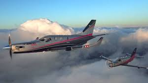 tbm 900 tbm 930 choose your experience
