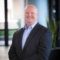 Allen Peloquin - VP of Surveying - FSC, Inc | LinkedIn