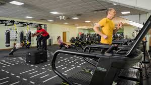 wellbeing gym cambridge fitness wellbeing