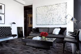 stylish floor lamps to brighten up your living room decor feat living room decor stylish floor