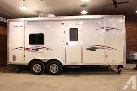 forest river 34 toy hauler trailers mobile homes in the usa mobile home and trailer clifieds and sell mobile homes americanlisted