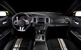 2012 Dodge Charger SRT8 Super Bee - Editors' Notebook - Automobile ...