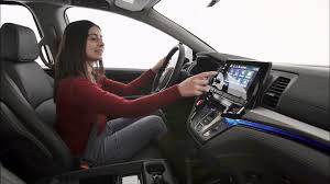 2018 honda interior.  2018 2018 honda odyssey exterior and interior design in honda