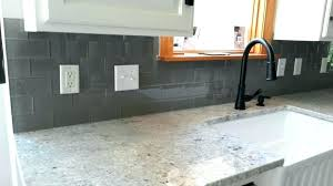 white granite countertops white and grey granite image of colonial white granite pros steel gray granite with white spring granite countertops with white
