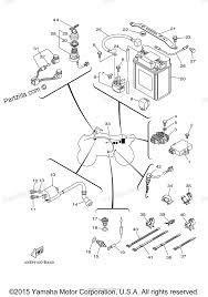 Kodiak 400 engine diagram washing machine timer wiring diagram