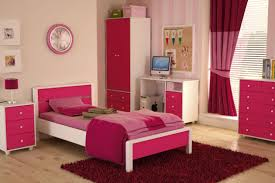 ikea girls bedroom furniture. IKEA Girl\u0027s Bedroom Furniture Design Ikea Girls G