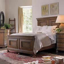 light grey bedroom furniture. Entrancing Image Of Farmhouse Bedroom Furniture Design Ideas : Good Using Light Grey .