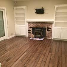 photo of budget flooring san jose ca united states