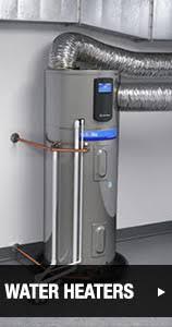 tankless water heater menards. Fine Heater In Tankless Water Heater Menards C